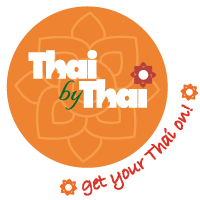http://www.thaibythai.com
